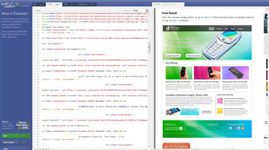 files/images/0216-02_tinkerbin_sandbox_tool.jpg, size: 77130 bytes, type:  image/jpeg