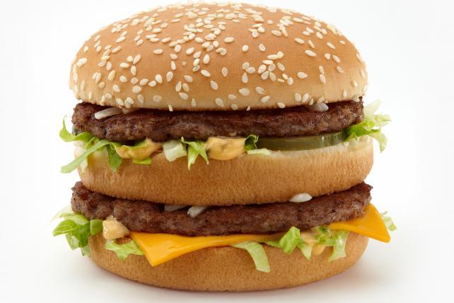 files/images/100_BigMac_3X2_Courtesy_McDonalds.jpg