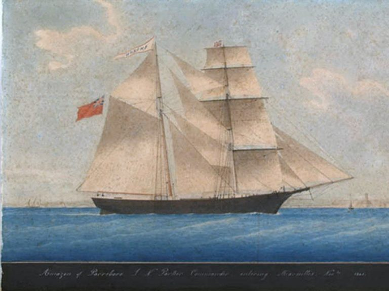 files/images/1024px-Mary_Celeste_as_Amazon_in_1861-768x576.jpg