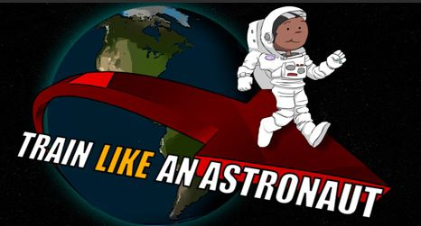 files/images/1028816main_train20like20an20astronaut.JPG, size: 29569 bytes, type:  image/jpeg