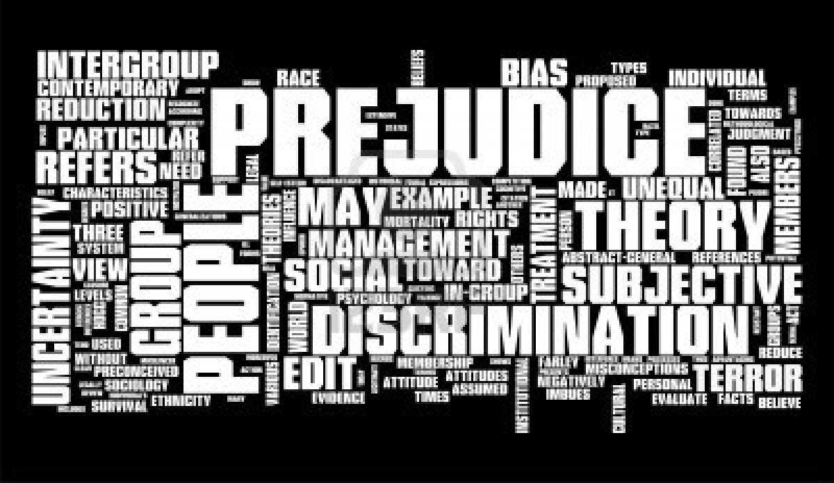 files/images/12188021-prejudice-racism-discrimination.jpg