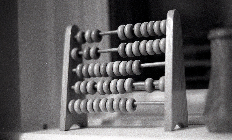 files/images/2015-07-27-abacus.jpg