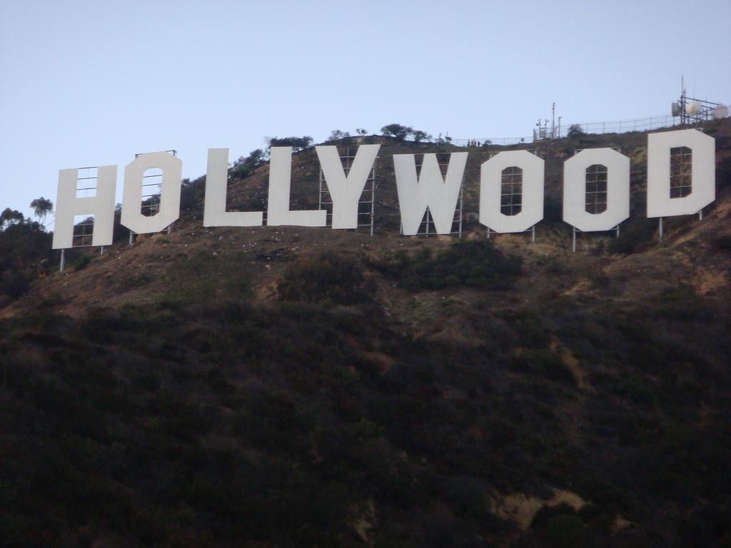 files/images/2015-10-15-hollywood.jpg