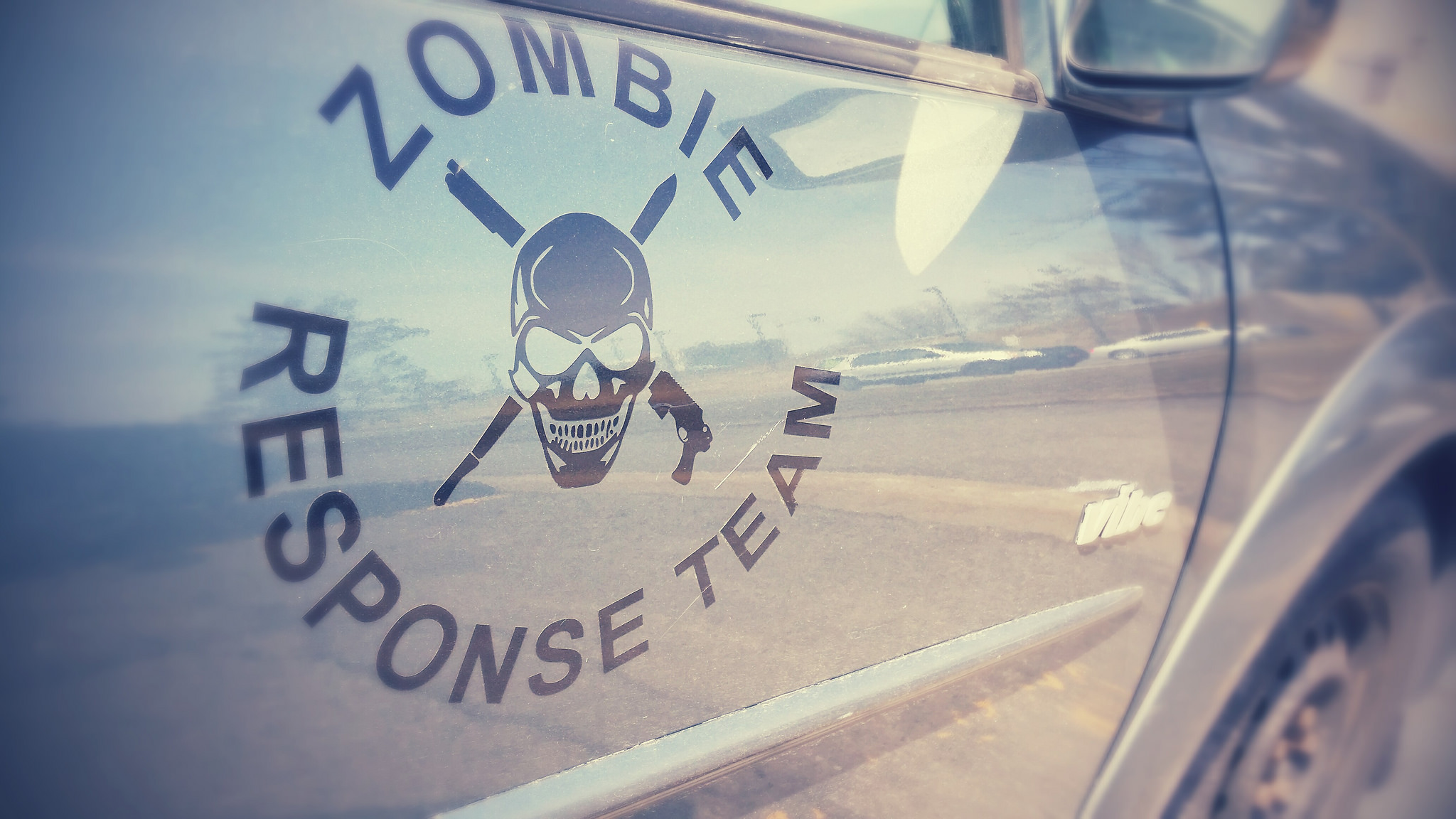files/images/2015-12-01-zombie.jpg
