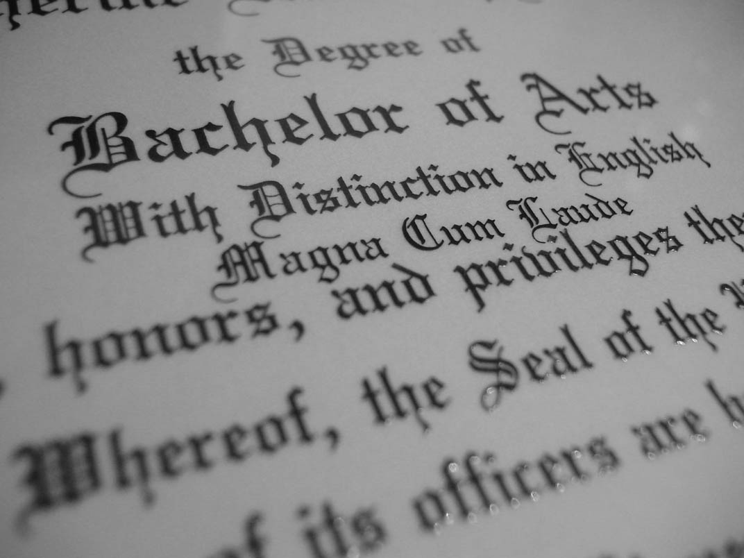 files/images/2015-12-08-diploma.jpg