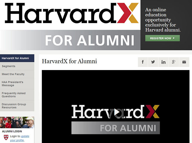 files/images/20150311HarvardX_for_Alumni_screenshot.jpg