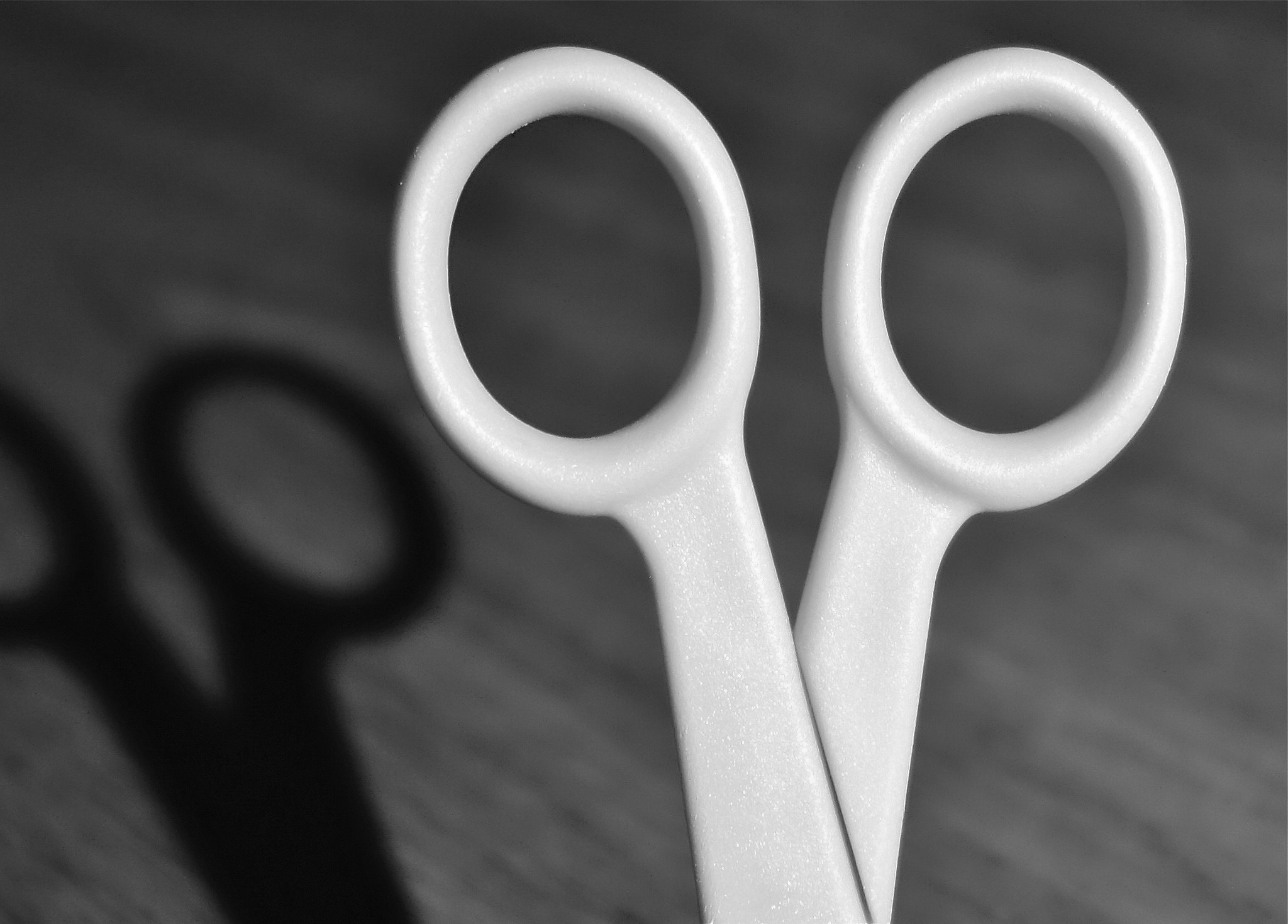files/images/2017-05-22-scissors.jpg