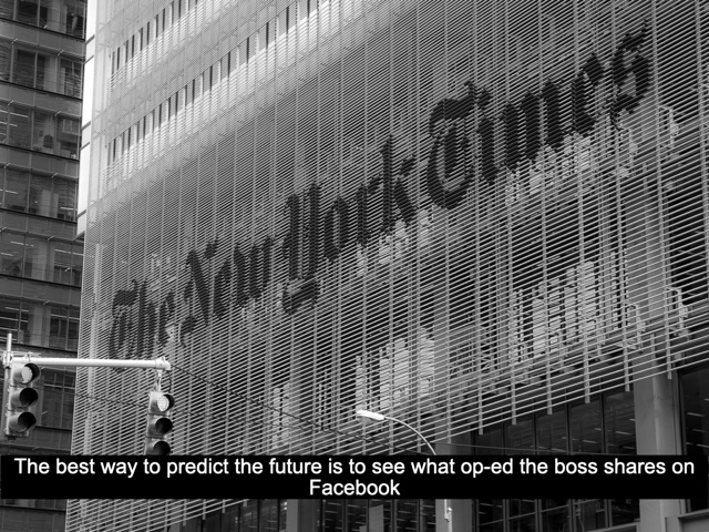 files/images/2020-04-24-nyt.jpg