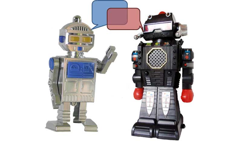 files/images/2bots-talking.jpg