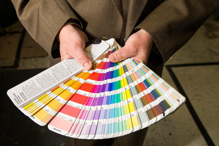 files/images/3050240-slide-s-15-how-pantone-became-the-definitive-language-of-color.jpg