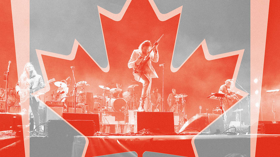 files/images/3061816-poster-p-3-how-canadas-philanthropic-pop-industrial-complex-took-over-the-world.jpg