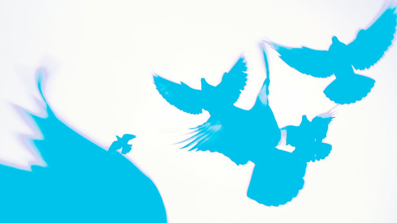 files/images/3063060-poster-p-1-how-twitter-became-the-angry-social-network.jpg