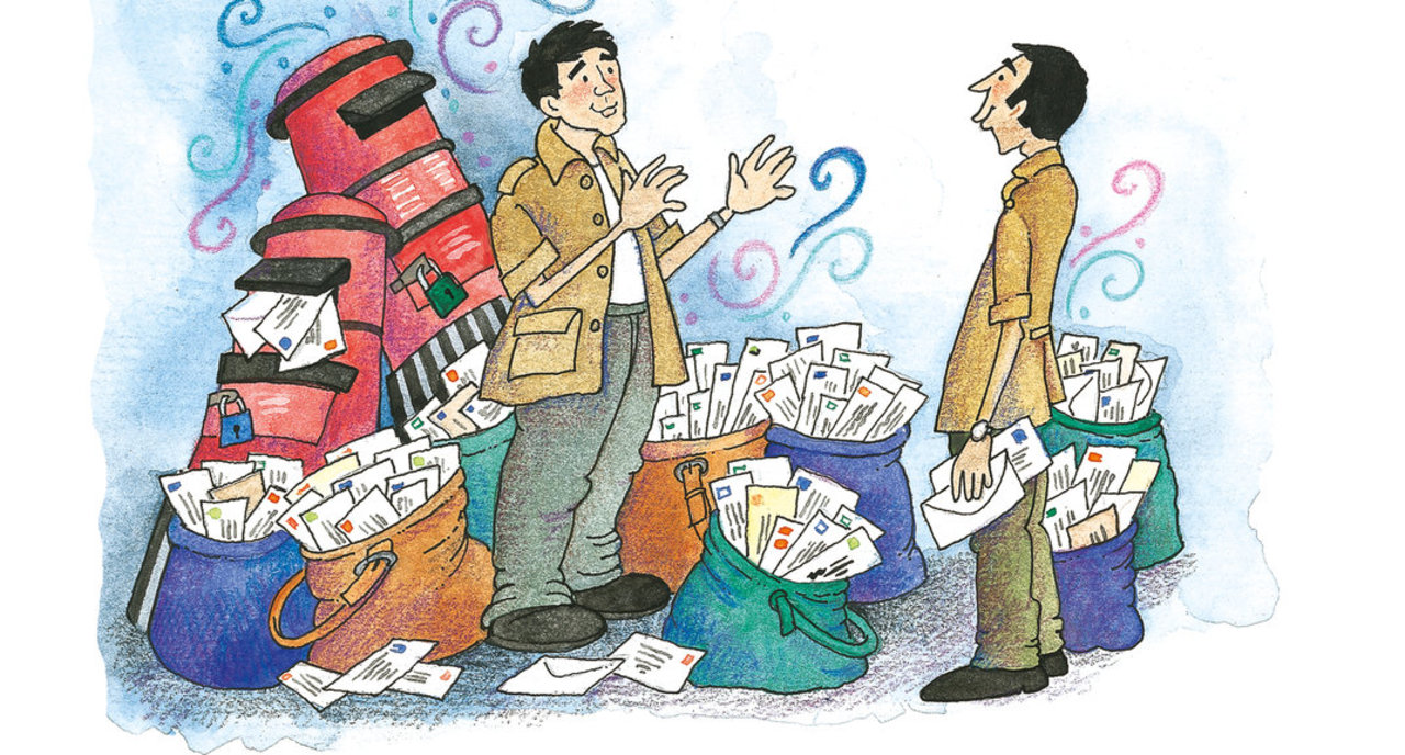 files/images/3349-postmen-in-the-midst-of-piles-of-letters.jpg