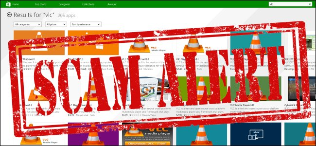 files/images/650x300xmicrosoft-windows-8.1-store-scams.png.pagespeed.ic.2zPcbyO44s.jpg