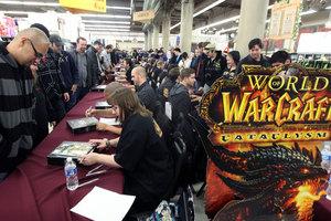 files/images/977972_1_0427-World-of-Warcraft_standard.jpg