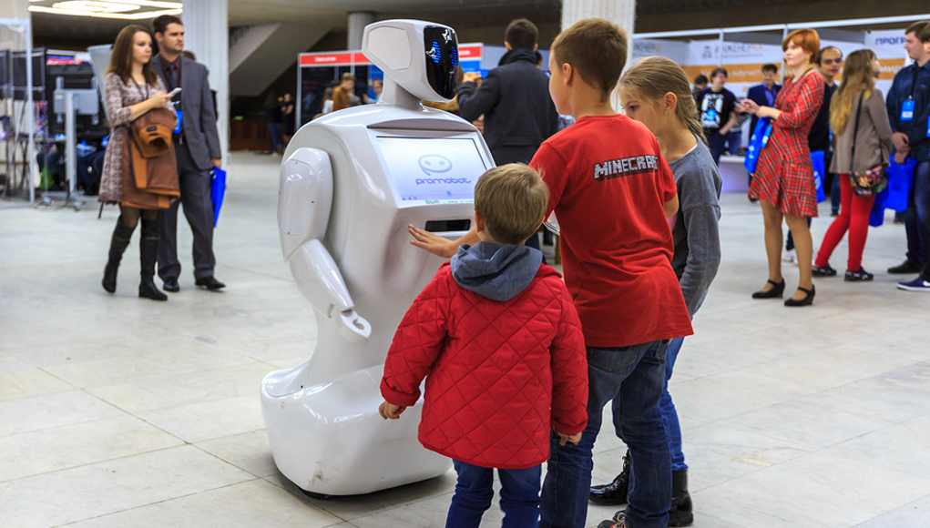 files/images/AI-Robots-Students-Technology.jpg