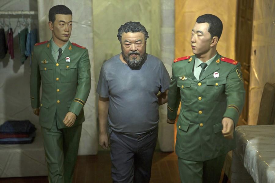 files/images/Ai_Weiwei.jpeg
