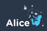 files/images/Alice.JPG