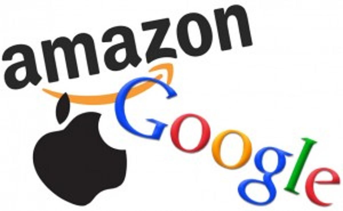 files/images/AmazonGoogleAppleLgHiRes.jpg