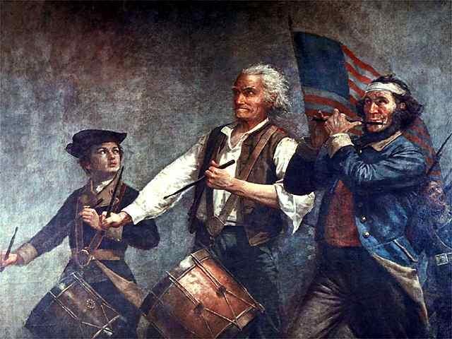 files/images/American-Revolution.jpg