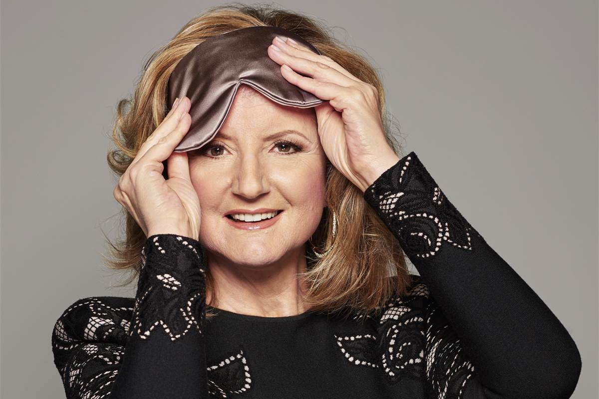 files/images/Arianna_Huffington.jpg