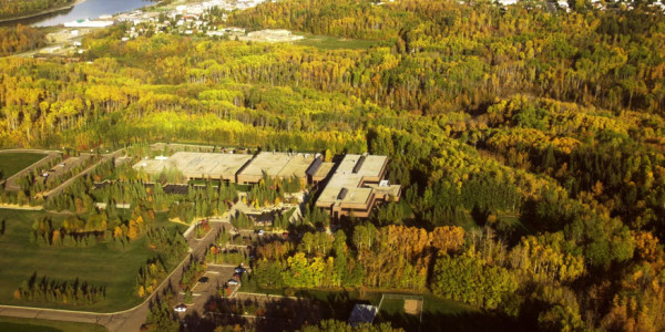 files/images/AthabascaAerial-600x300.jpg