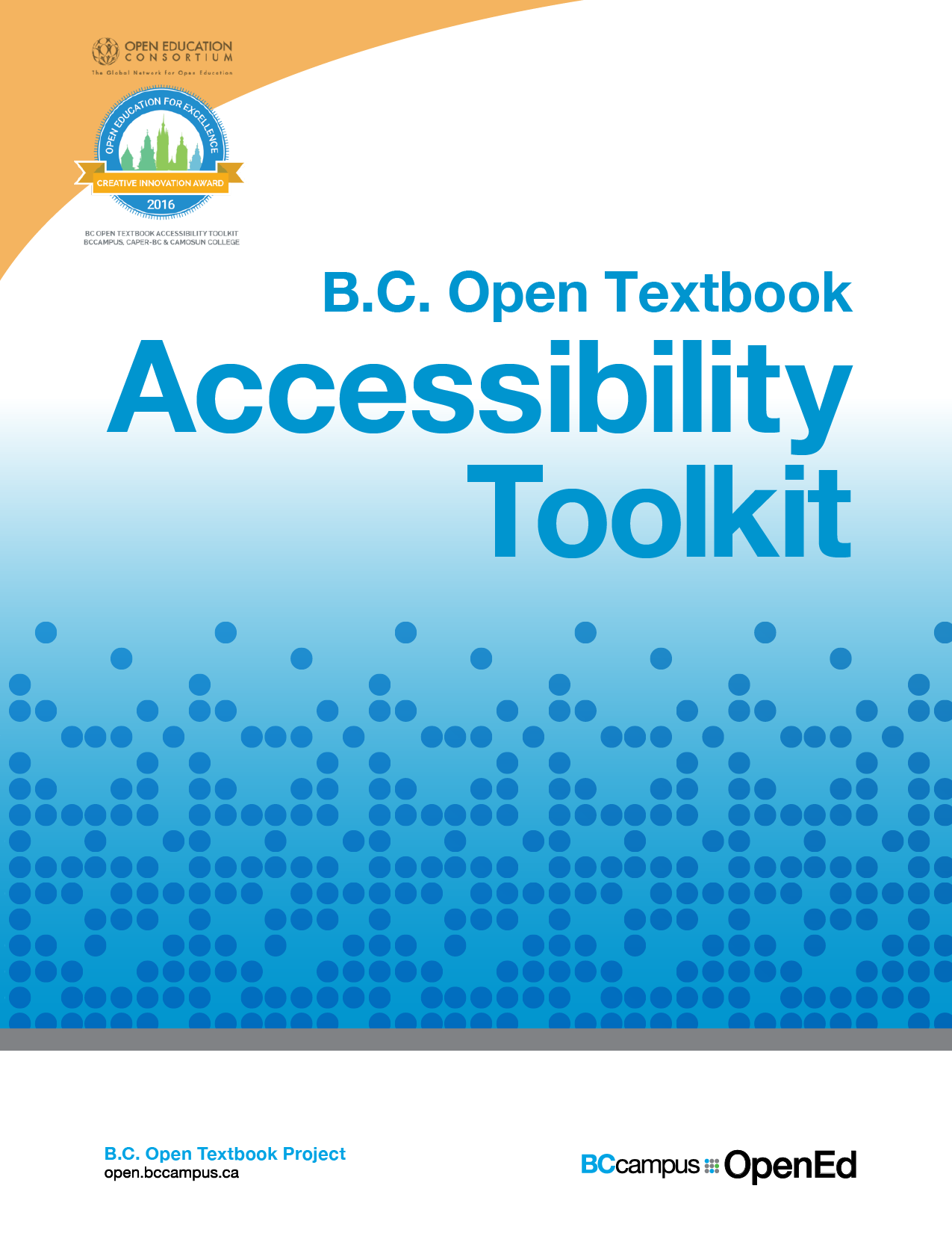 files/images/B.C.-OT-Accessibility-Toolkit-update-2016-v1-01.png