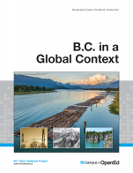 files/images/BC-in-a-Global-Context_cover-151x196.png