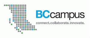 files/images/BC20Campus20logo.jpg