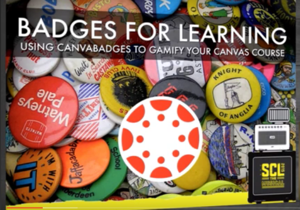 files/images/Badges_for_Learning.PNG
