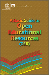 files/images/Basic-Guide-To-OER.jpg, size: 30705 bytes, type:  image/jpeg