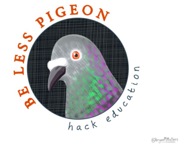 files/images/Be_Less_Pigeon.JPG