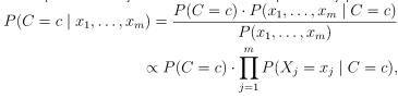 files/images/Big_Daya_Bayes.PNG