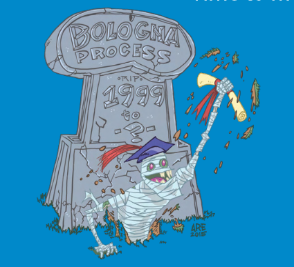 files/images/Bologna_Process.PNG