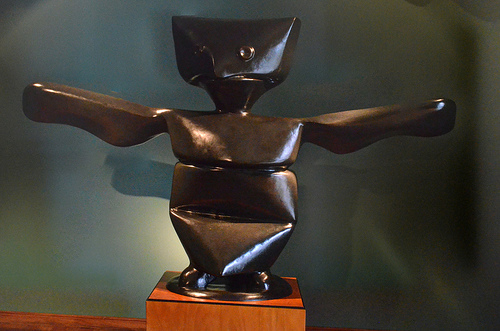 files/images/Botero_Museum.jpg
