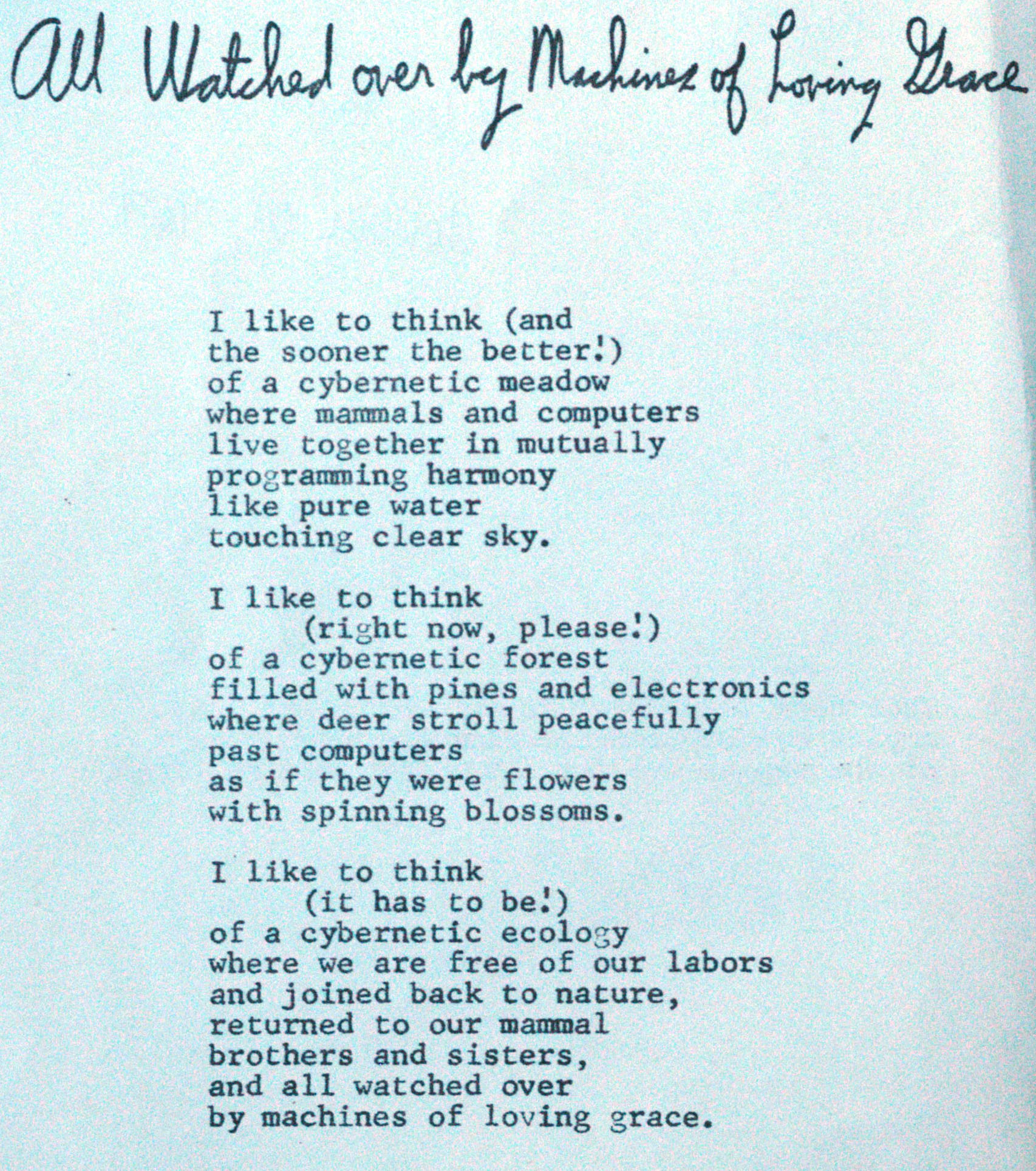 files/images/Brautigan-60-edited.jpg, size: 810456 bytes, type:  image/jpeg