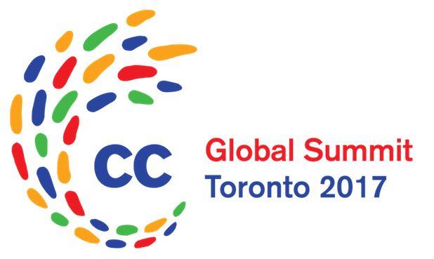 files/images/CC_Summit_Toronto.JPG