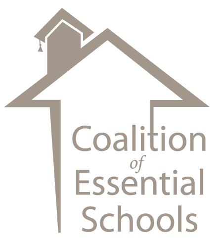 files/images/CES-logo.png