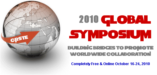 files/images/CRSTE_2010_logo.png, size: 36359 bytes, type:  image/png