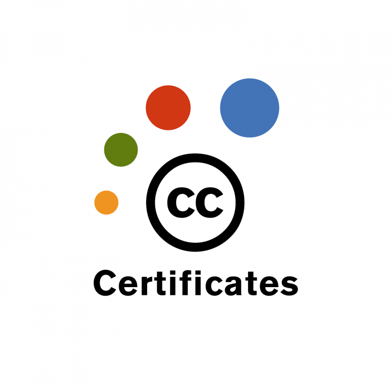 files/images/Certs-logo-768x768.png