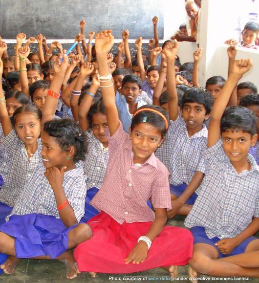 files/images/Children_Raising_Hands.JPG