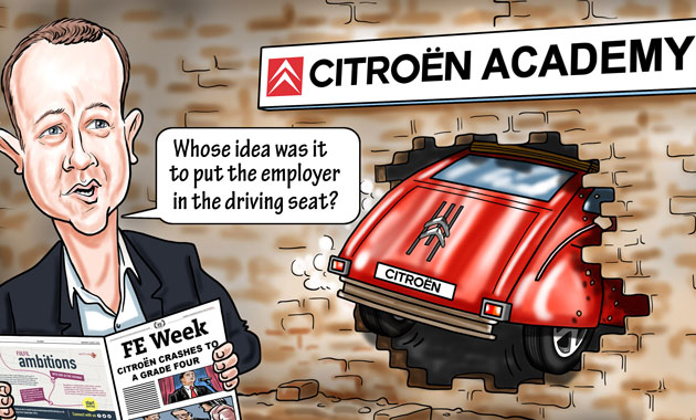 files/images/Citroen-cartoon.jpg