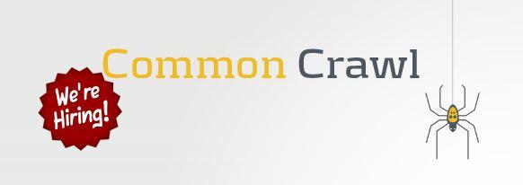 files/images/Common_Crawl.JPG
