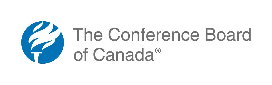 files/images/ConferenceBoardOfCanada.jpg