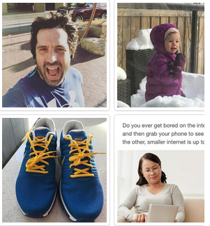 files/images/Couros_Instagram.PNG