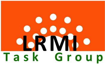 files/images/DC-LRMI_TG.png