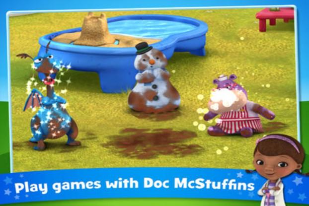files/images/DisneyPlay2-622x415.jpg