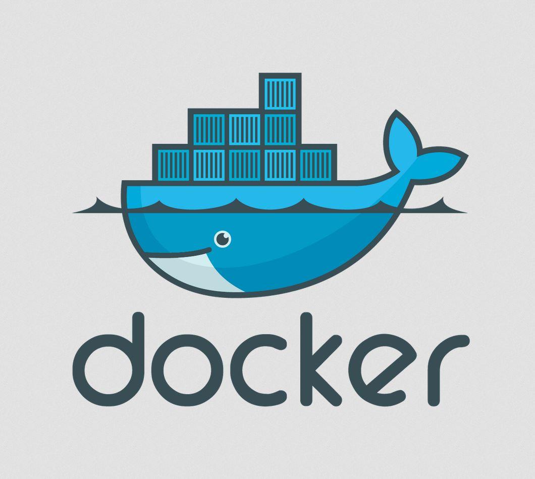 files/images/Docker-Logo.JPG