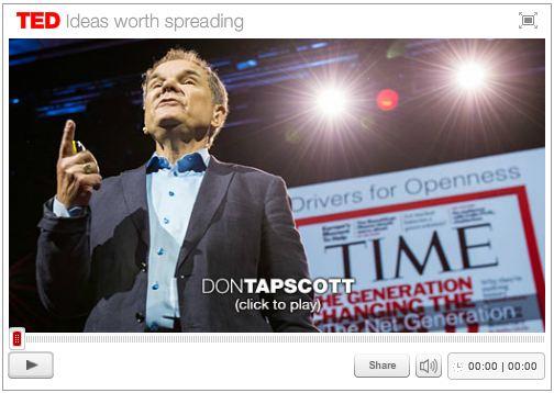 files/images/Don_Tapscott.JPG, size: 41751 bytes, type:  image/jpeg