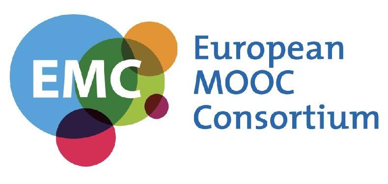 files/images/EMC-European-MOOC-Consortium-micro-credentials-790x375.jpg